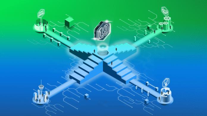 Monitoring: NGINX Plus R19 bietet mehr Analysefunktionen