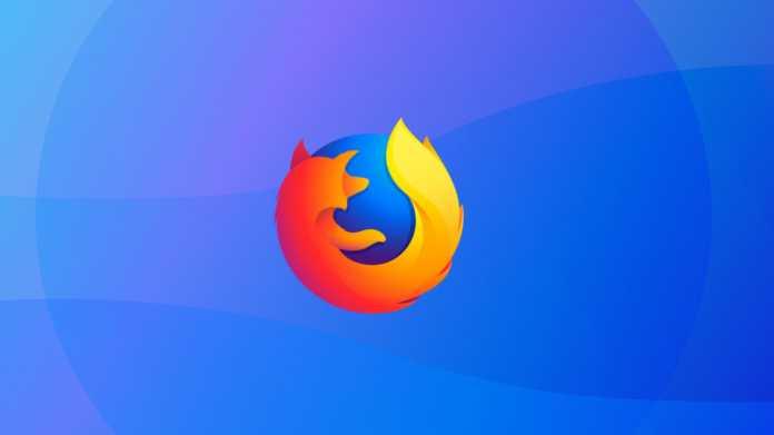 Mozilla: Firefox-APIs für Adblocker sollen bleiben