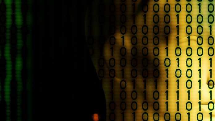 Betreiber des Satori-Botnetzes bekennt sich vor Gericht schuldig