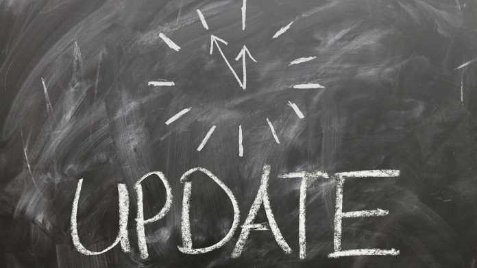Mailserver Exim: CERT-Bund kündigt Update für kritische Schwachstelle an