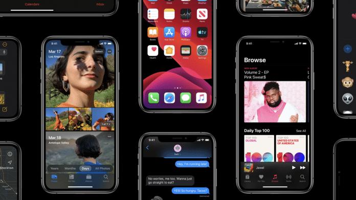 iOS 13 und macOS 10.15: Viel Kritik an Apples Betaphase