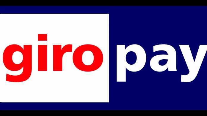 Giropay kommt für alle Banken