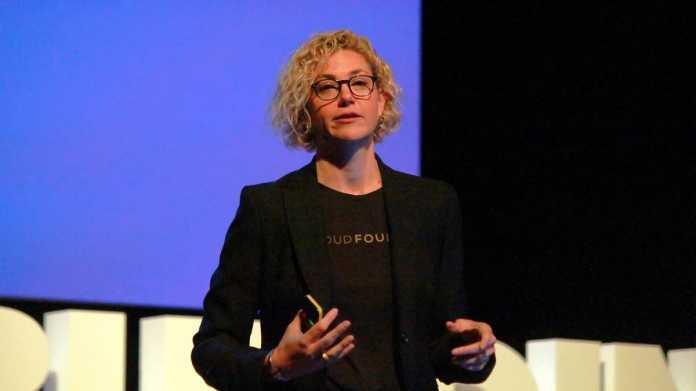 Cloud Foundry Summit: Mehr User – weniger Besucher
