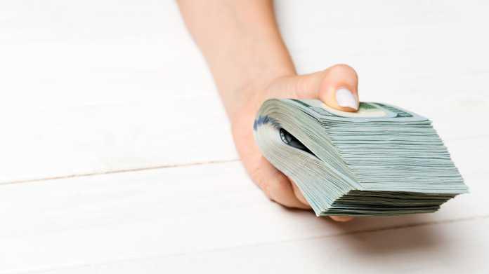 l+f: Ransomware-Erpesser schlagen 400.000 Dollar aus und gehen mit leeren Händen