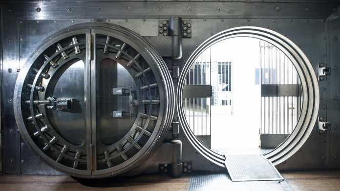 """Kommentar zu PSD2: Was die Finanzbranche unter """"Open Banking"""" versteht"""