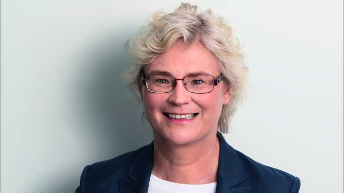 Justizministerin Lambrecht spricht sich gegen Klarnamenpflicht im Internet aus