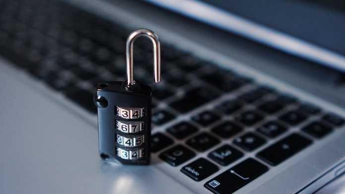 Keine Sicherheit: Zwei-Faktor-Authentifizierung automatisiert hacken