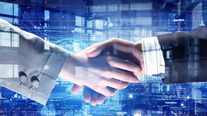 Oracle OpenWorld: Künstliche Intelligenz hält Einzug in das Personalmanagement