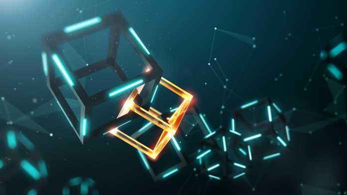 """""""Weichen für die Token-Ökonomie"""": Bundesregierung verabschiedet Blockchain-Strategie"""