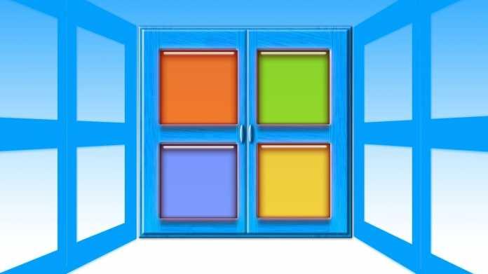 Exchange Server 2010: Supportverlängerung bis 13. Oktober 2020