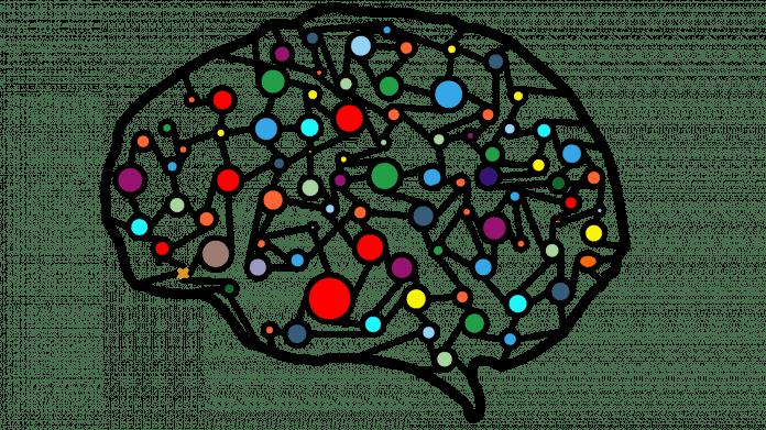 Machine-Learning-Frameworks: Welche Anwendungen mit welchem Dienst schreiben?