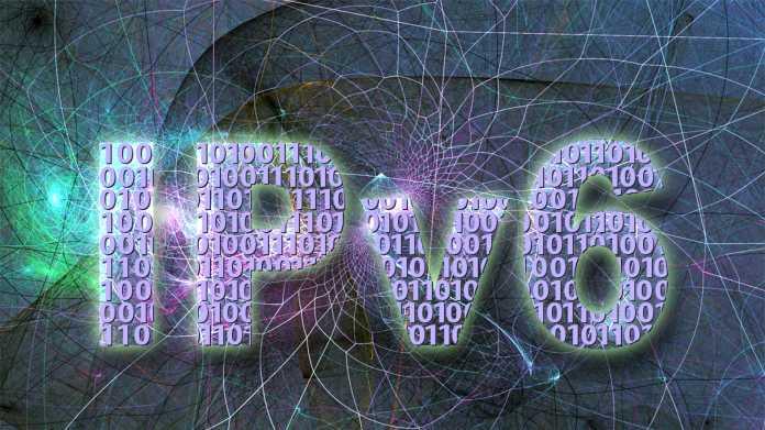 IPv6 – Problemlöser oder Innovationstreiber?