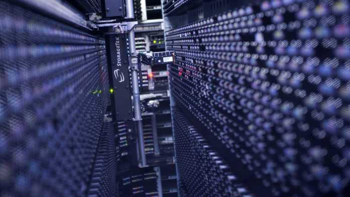 Vorratsdatenspeicherung landet vor dem Europäischen Gerichtshof