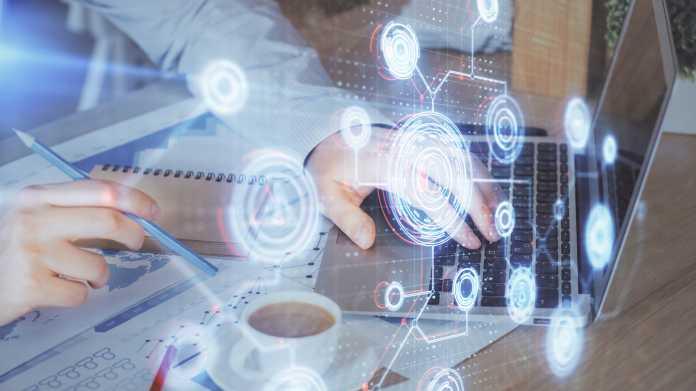 Digitalisierung: Unternehmen fehlt Vertrauen in eigene Mitarbeiter