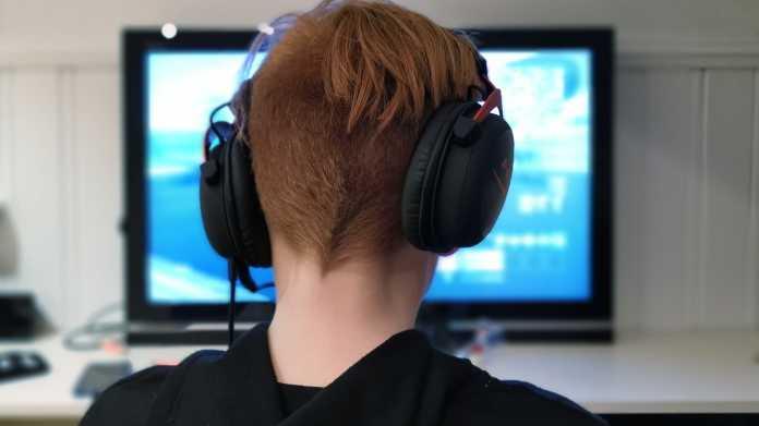 13-Jähriger droht in Computerspiel-Chat mit Amoklauf - FBI ermittelt