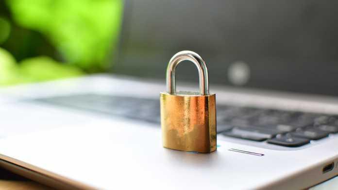 Windows-Sicherheit: Bitlocker vermeidet zukünftig Hardware-Verschlüsselung