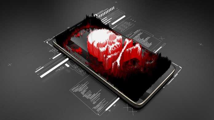 Android: Google warnt vor gefährlicher Lücke in mehreren Smartphone-Modellen