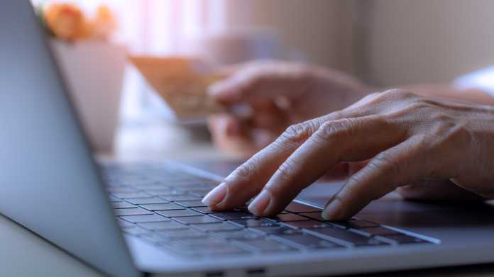 Verbraucherschützer: Zunehmend Beschwerden wegen Umstellung im Online-Banking
