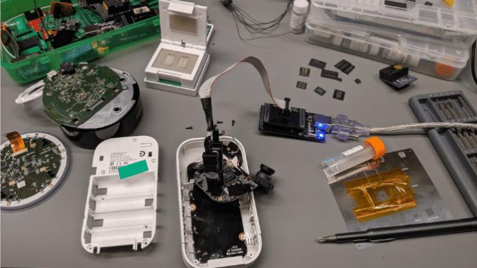 """IoT: """"Defekte Geräte sind das größte Problem"""""""