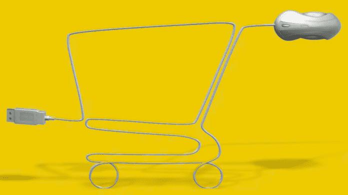 Umfrage: Verbraucher misstrauen Amazon