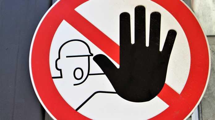 Bundesgerichtshof: Ungeklärte Fragen zu Adblock Plus