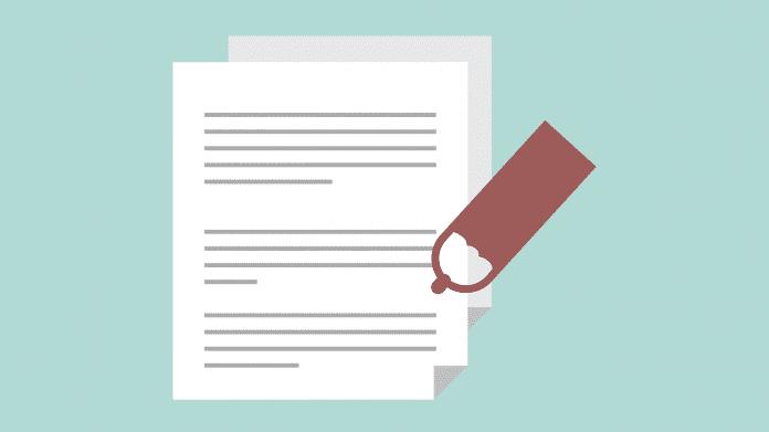 Swisscom Trust Services: Digitale Signaturen für die gesamte EU