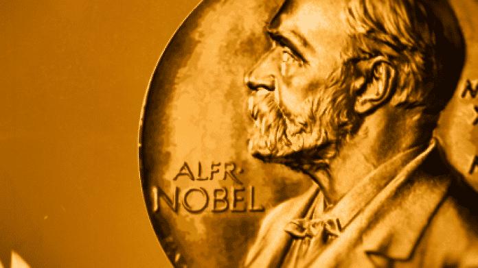 Literaturnobelpreise für östereischischen Schriftsteller Peter Handke und polnische Autorin Olga Tokarczuk