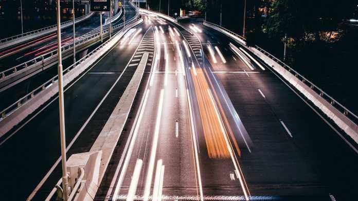 Missing Link: Tschüss Auto, hallo Robo-Taxi! Verkehr à la Silicon Valley