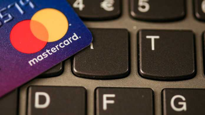 Mastercard stellt Bezahlplattform Masterpass ein