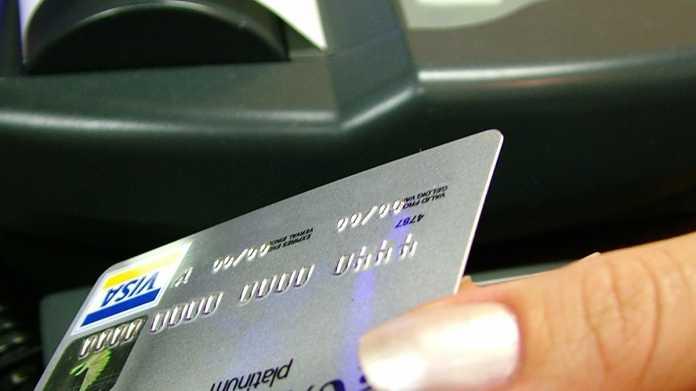 Online-Schwarzmarkt BriansClub gehackt: 26 Millionen Kreditkarten-Daten geleakt