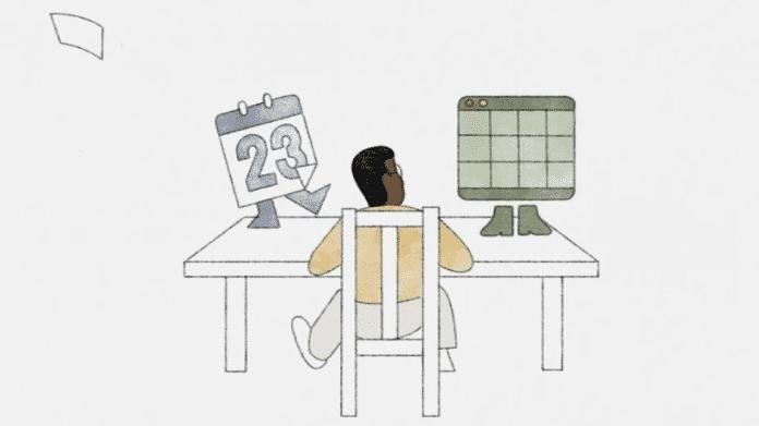 Google weitet seine Digital-Wellbeing-Funktionen aus