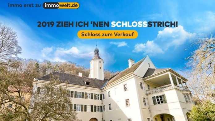 Axel Springer übernimmt Immowelt Group komplett
