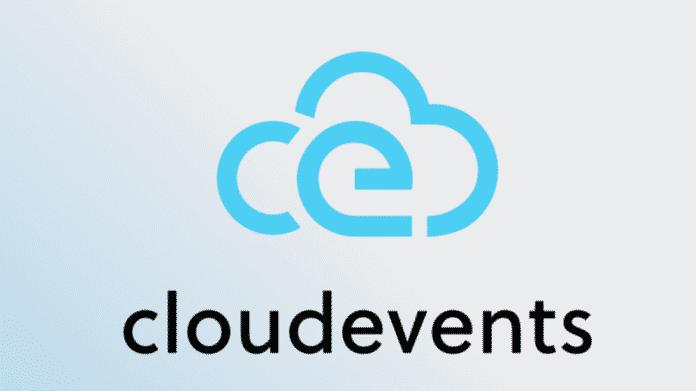 Die CloudEvents-Spezifikation erreicht Version 1.0