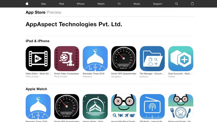 Infizierte iPhone-Apps: Apple will genauer auf Ad-Fraud prüfen