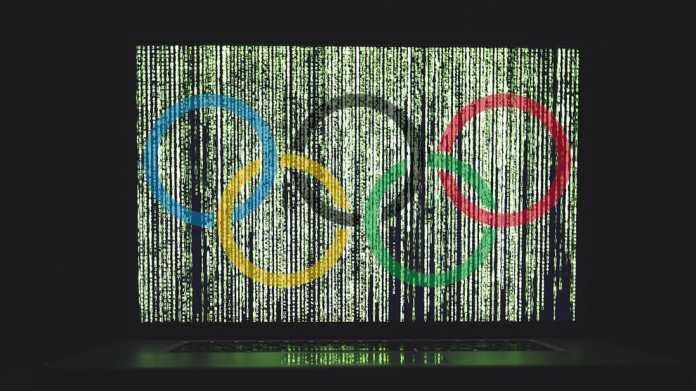 Hackergruppe Fancy Bear alias Sofacy greift Anti-Doping- und Sportverbände an