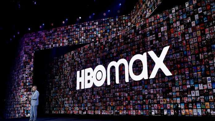 HBO Max: Starttermin und Preis angekündigt
