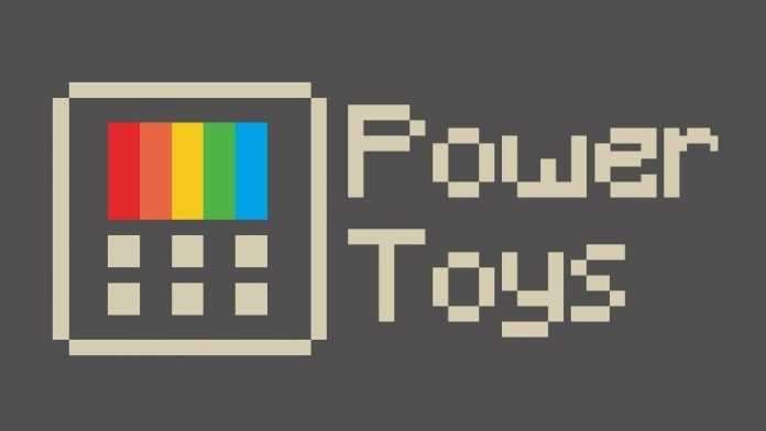 PowerToys für Windows 10: Neues Preview-Release mit weiterem Tool