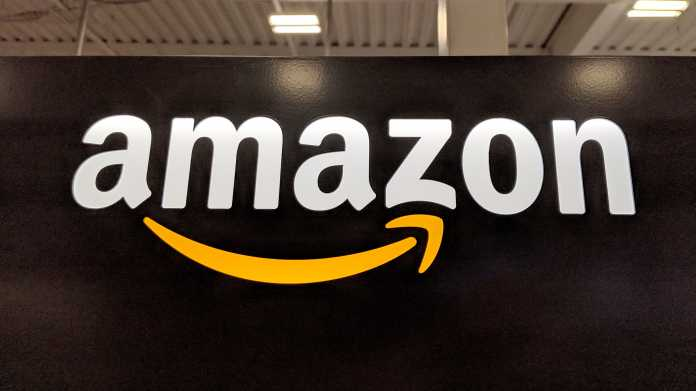 Amazon: Mitarbeiter streiken in Bad Hersfeld