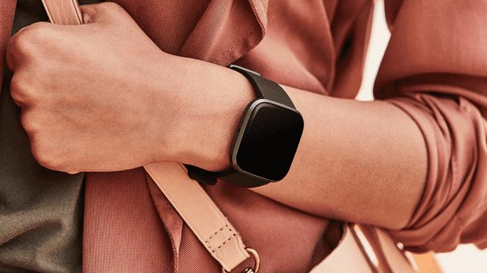Google kauft Fitbit für 2,1 Milliarden US-Dollar