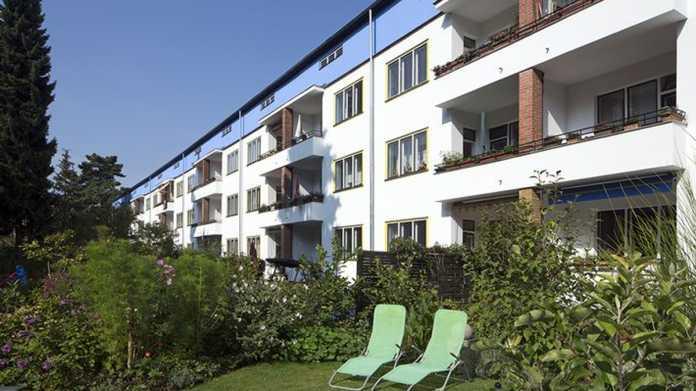 Verstoß gegen DSGVO: Deutsche Wohnen soll 14,5 Millionen Euro zahlen