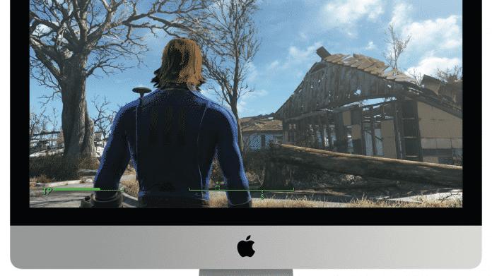 Parallels Desktop 15: Windows auf dem Mac