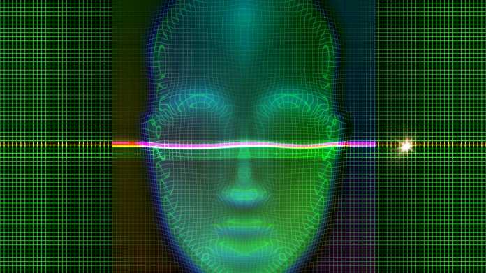 USA: Militär, Grenzschutz und Polizei flechten riesiges biometrisches Überwachungsnetz