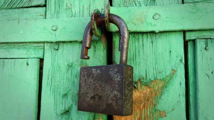 Gerichtsurteil: Sicherer E-Mail-Dienst Tutanota muss Kundendaten preisgeben