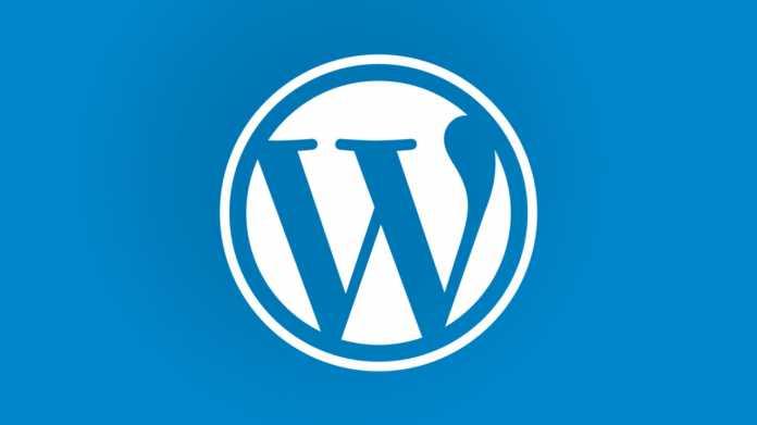 Geld mit Blogs verdienen: WordPress startet Abo-System