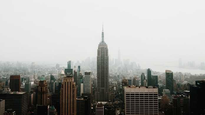 Die gute City