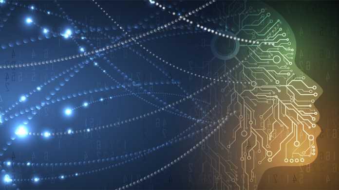 Datenstrategie: Regierung sucht sichere Methoden zum Teilen und Anonymisieren