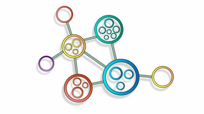 BaSys-Tutorial, Teil 2: Verwaltungsschalen und Teilmodelle mit der BaSyx-SDK definieren