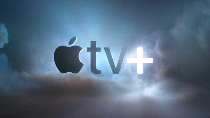 Apple TV+: Dolby-Vision-Fassungen der Hauptserien verschwunden