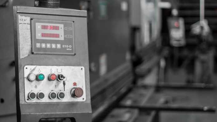 Hackergruppe APT33 aka Holmium nimmt industrielle Kontrollsysteme ins Visier