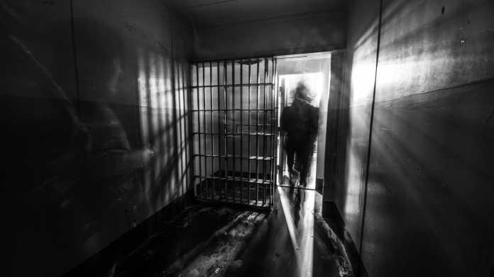 Minutentarif für E-Books: Gefängnisbetreiber in West Virginia in der Kritik
